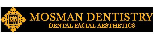 Mosman Dentistry